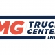 MG Truck Center (1).jpg