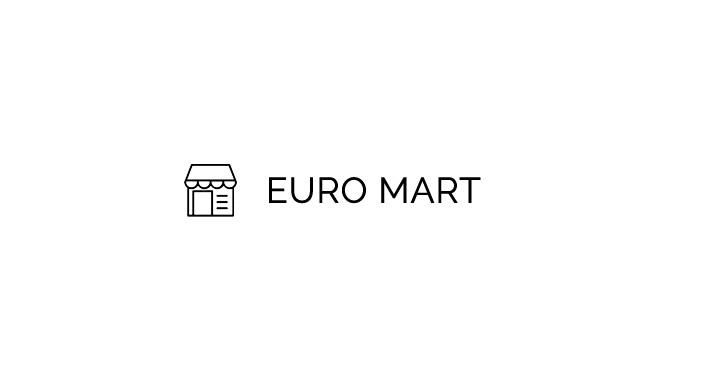 Euro mart