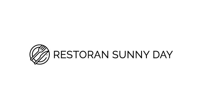 Restoran Sunny Day