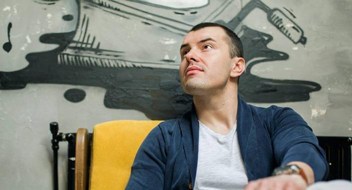 Nenad Mladenovic
