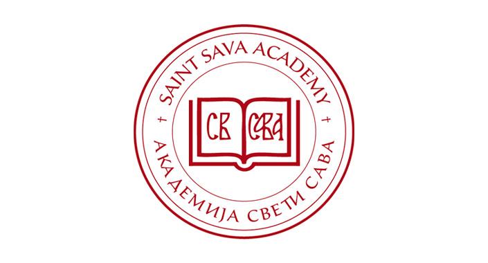 akademija sveti sava