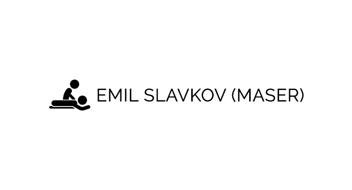 emil slavkov