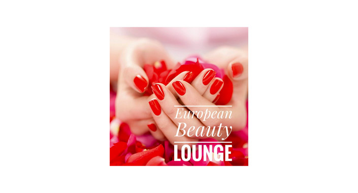 European beauty Lounge