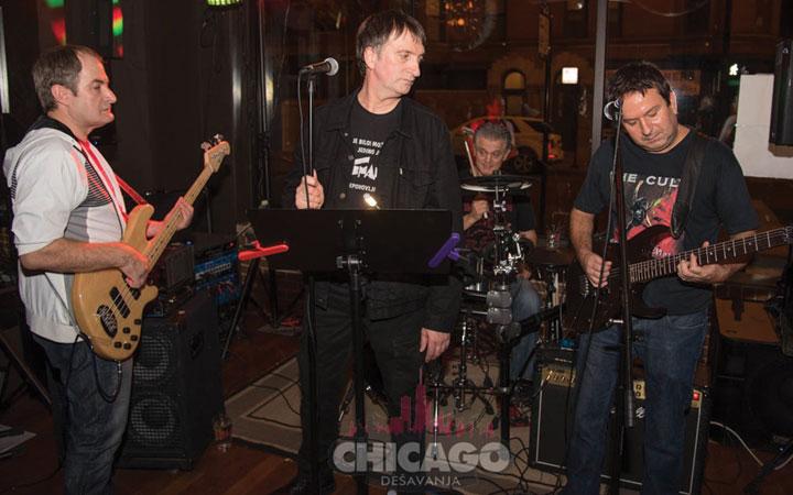 rock-yunion-xippo-chicago-video