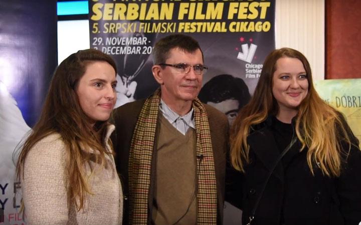 slavko-stimac-chicago-film-fest