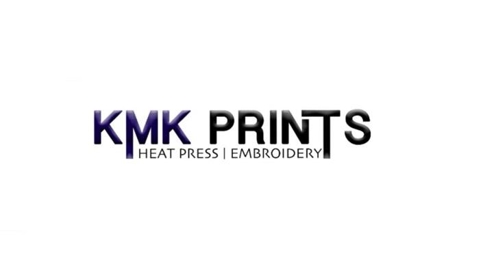 kmk prints
