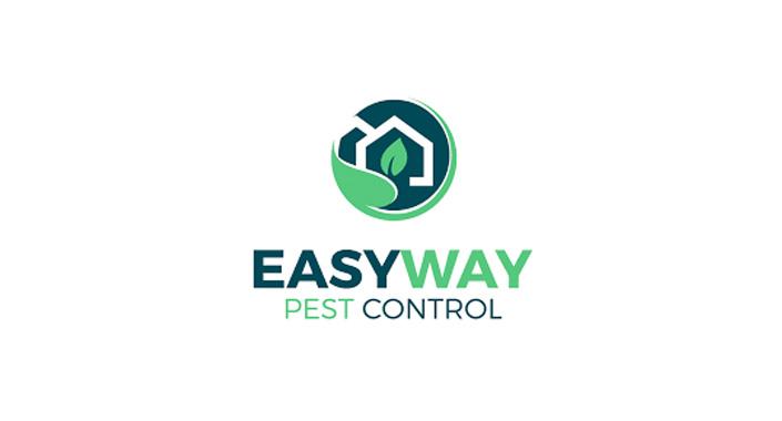 Easy Way Pest Control