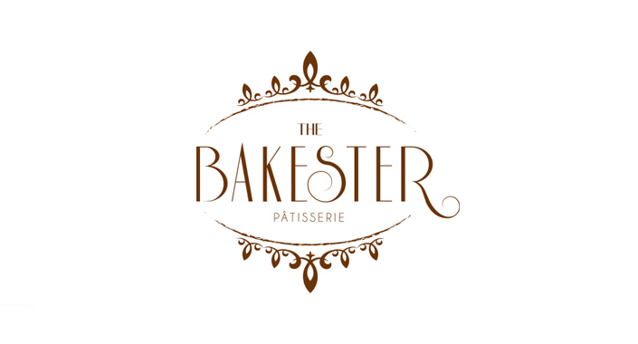 the bakester