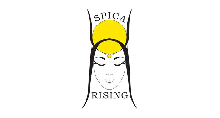 spica rising
