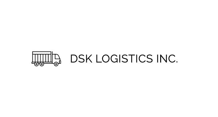 DSK Logistics