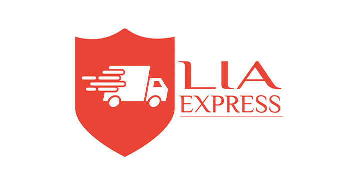 LIA EXPRESS INC