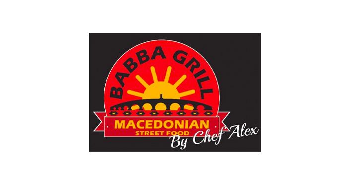 babba grill