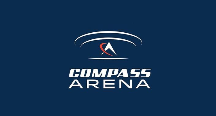 Compass Arena