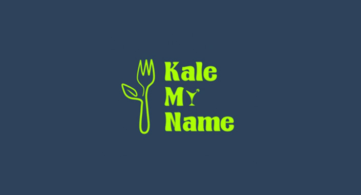 kale my name