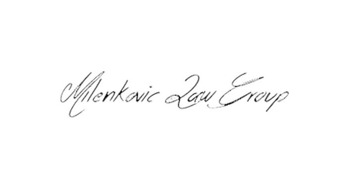 Srđan Milenković