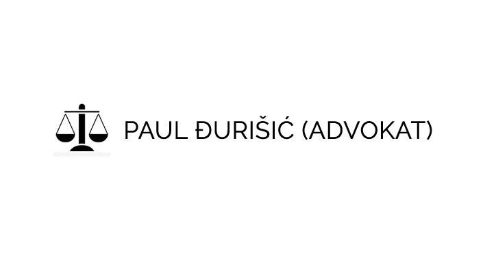 Paul Đurišić