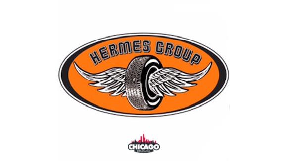 Kompanija Hermes