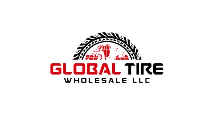 Global Tire