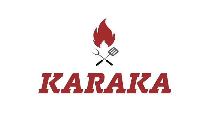 karaka seafood