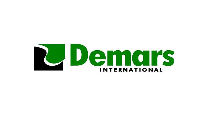 Demars